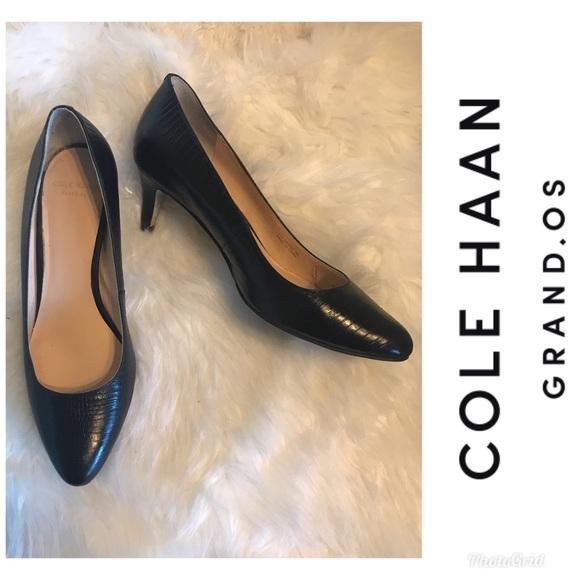 Cole Haan Shoes | Sale Grandos Croc